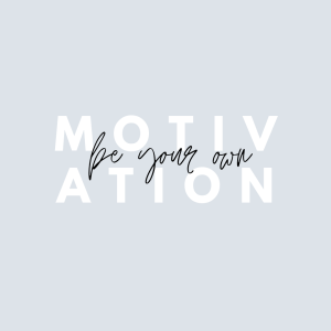Gray, White and Black Quote Instagram Post